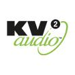 KV_audio