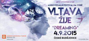 VZ_2015_vizual