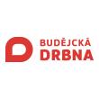 drbna_110
