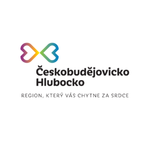 hlubocko