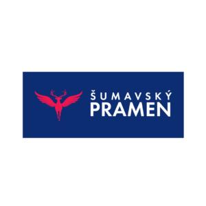 sumavsky-pramen