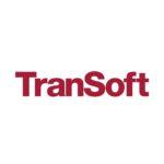 transoft