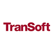 transoft_110