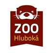 zoo_110